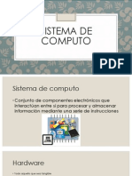 Sistema de computo.pptx