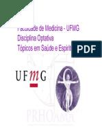 Dra Claudia Prass Apresentação PRHOAMA Da PBH 2014-2