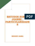 Estudos_sobre_Joorei_-_Particularidades.pdf