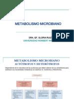 Metabolismo__microbiano_2014_-_I
