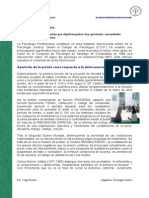 13. Psicologia_penitenciaria - IV Unidad