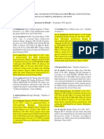 Alves et al 2009 - Cyperaceae in Brazil.pdf