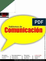 Revista10 Hablemos de Comunicación