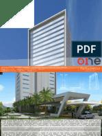 Apresentação Property Awards 2014 - Ed. The One | Brazil (Português)