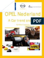 A Car Trend Analysis - Opel Netherlands - Willem Castelijns (2)