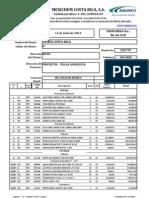 RL-06-038-Cemex-NOVALOCK-NOVAFORT