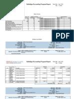 Create Accounting 070814