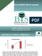 BIS Research_M2M Market