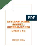 Estudos_sobre_Joorei_-_Generalidades_Livros_1_e_2_.pdf