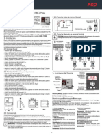 351564001_04.pdf