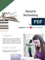 manualmerchandisingcorreccion-120607024420-phpapp01.pdf