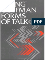 238260775-forms-of-talk