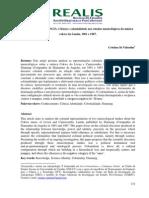 colonialidade na musica.pdf