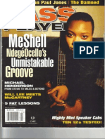 Meshell_March2002