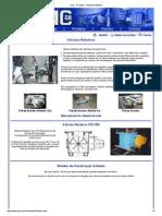 Avac - Produtos -Válvulas Rotativas.pdf