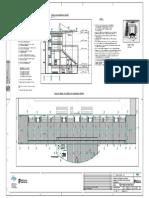 Projeto de Aterramento e SPDA - Simbologia