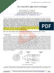 IJEDR1402067.pdf
