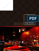 Thai_place_booklet-2%5B1%5D.pdf