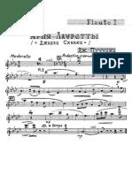 IMSLP240693-PMLP60082-Lauretta_parts.pdf