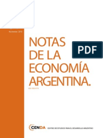 CENDA_Informe_Macroeconomico_071.pdf