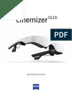 cinemizer_oled_user-manual_english.pdf