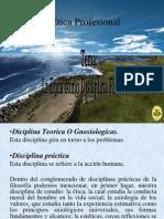 eticacomodisciplina-120613160841-phpapp02