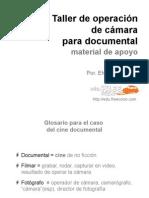 taller_operación-de-cámara