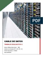 Cables de Datos WILL