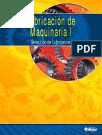 seleccion de lubricantes.pdf