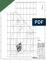 PAU-DPI-C-DLP-00001_B Location Plan for Overall Layout_20130611.pdf