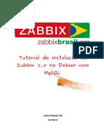 zabbixbrasil.org_files_Tutorial_de_instalação_do_Zabbix_2.0.0_debian.pdf