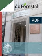 Revista_forestal4