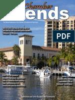 Chamber Trends Magazine - September 2014
