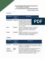 7_Diseno_de_estrategias.pdf
