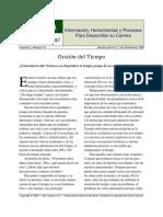 Autoayuda-14.Gestion%20del%20tiempo.pdf