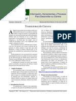 Autoayuda-35.Transiciones%20de%20carrera.pdf
