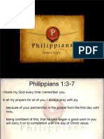 Phil S8 Web_pdf