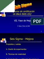 Seis Sigma Bb Mejora2