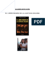 Matus Alejandra-Matus-Acua-El Libro negro de la justicia chilena.pdf