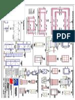 Estructural _ Dibujo CAD