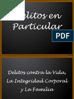 DELITOS EN PARTICULAR CAPITULO 1.pptx