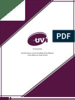 UVI Final Media Kit PDF