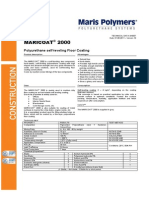 2000 Version 10