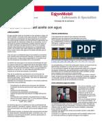Consejo-Agua-aceite.pdf