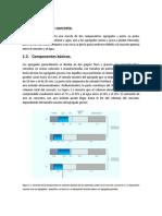 intro_concretoycemento.docx