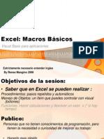 macros-basicos-1220457110874106-9