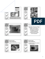 Monitoramento em UTI(fisiologia).pdf
