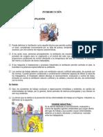 Guía Primera Prueba_2014_Ventilacion.pdf