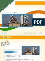 Cement-March-2014.pdf