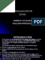 NORMALIZACION DE BASE DE DATOS.ppt